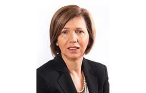 Il M5S perde pezzi anche in Consiglio regionale, Elena Fancello ha lasciato il Movimento e ha aderito al gruppo Misto.