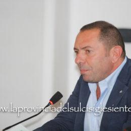 Valutazioni e proposte della CISL sarda sui provvedimenti della Regione Sardegna per la ripresa economica e di contrasto agli effetti del Covid-19