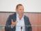Il segretario della CISL Gavino Carta ha chiesto un incontro urgente al governatore della Sardegna