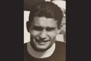 Si è spento oggi, all'età di 87 anni, Giordano Turotti, una delle colonne della mitica Carbosarda che negli anni '50 scrisse pagine indimenticabili del calcio sardo.