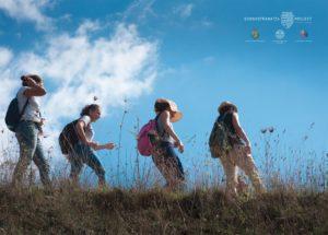 Si è conclusa sabato 19 ottobre, in concomitanza con l'ArcheoFestival 2019, la quarta edizione del Gonnostramatza Project, ricerche archeologiche in Marmilla.