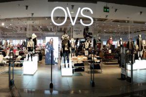 OVS assume oltre 80 diplomati e laureati. Le figure ricercate nei negozi della catena in tutta Italia: Magazzinieri, Addetti vendita…