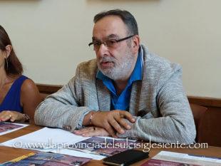 Tre nuovi casi di Coronavirus a Quartu Sant'Elena, l'annuncio del sindaco Stefano Delunas