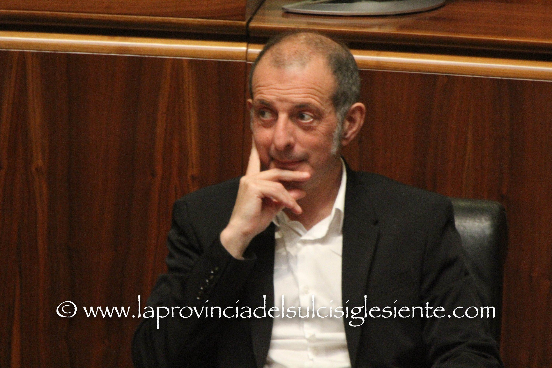 """Martedì 8 ottobre verrà presentato il progetto della """"Rete lollas – Le antiche case del Campidano""""."""