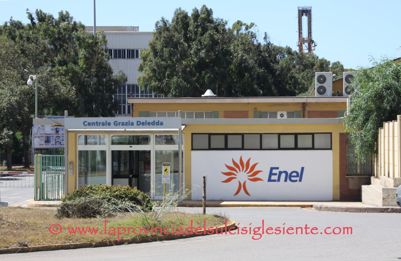 I sindacati sono perplessi sulle dichiarazioni del premier Giuseppe Conte sul progetto della Dorsale sud del gas metano.