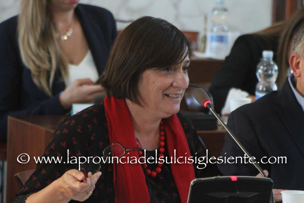 Lettera aperta di Cinzia Guaita ed Arnaldo Scarpa (Comitato riconversione Rwm) alla vigilia dell'incontro al ministero degli Esteri sul futuro della fabbrica di Domusnovas.