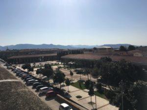 Sabato 26 ottobre, alle 9.30, l'Amministrazione comunale di Carbonia incontra i cittadini di Cortoghiana.