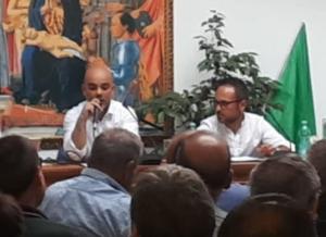 Cia Cagliari: «I Comuni ridefiniscano le tariffe Tari per gli agriturismi».