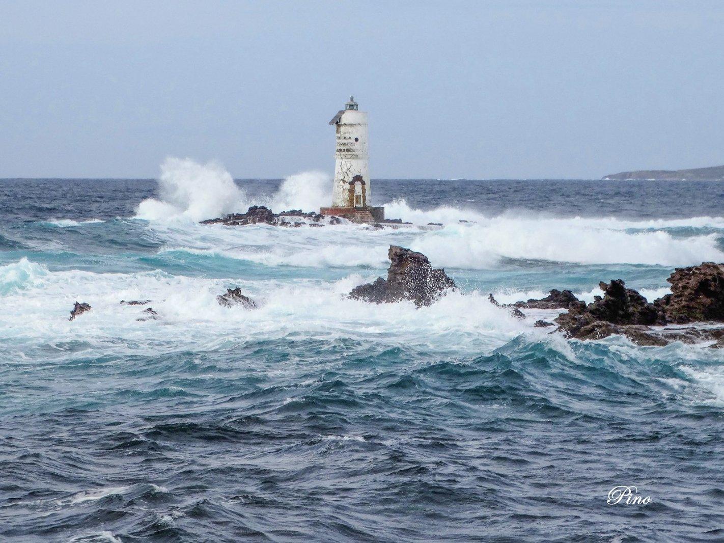 Dal 5 all'8 ottobre, l'Isola di Sant'Antioco incontra ENIT UK e Irlanda.