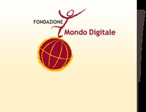 Global junior challenge 2019, il premio per la formazione dei giovani ad alta tecnologia.