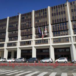"""La seduta della commissione """"Autonomia"""" prevista per questo pomeriggio, alle 15.30, è stata annullata"""