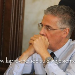 Al via la progettazione delle opere sul Rio Mannu-Cixerri per 21 milioni di euro, 160 gli interventi per il rischio idrogeologico