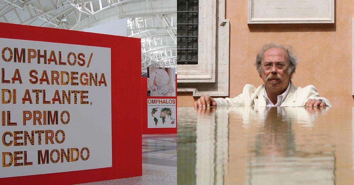 Si conclude lunedì 7 ottobre, a Sorgono, il Festival del Passato Remoto.