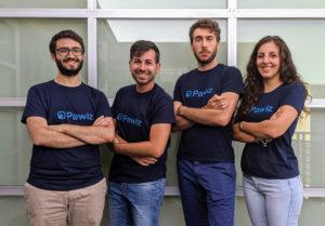 Il 4 novembre, a Lisbona, prenderà avvio il Web Summit, uno dei più grandi eventi mondiali sull'innovazione e la tecnologia, cui parteciperà la startup sarda Bautiful.