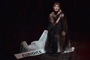 Prosegue in Emilia il viaggio con cui Cada Die Teatro sta portando sei delle sue produzioni nella Penisola, con tappe anche in Toscana, Milano, Trento, Roma.