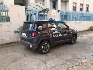 I carabinieri della Compagnia di Iglesias hanno arrestato un 27enne di Cagliari con l'accusa di truffa.
