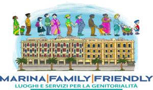 Il 6 dicembre, a Cagliari, prende il via Marina Family Friendly, luoghi e servizi per la genitorialità, progetto ideato dalla Cooperativa sociale Si Può Fare Onlus, e finanziato dalla Regione Sardegna.