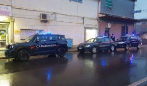 Una nuova operazione antidroga dei carabinieri di Villamar, Villanovafranca e Sanluri, ha portato all'arresto di un commerciante e di un tecnico di computer, trovati con un etto di marijuana nell'auto.
