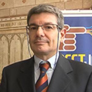 Unisulky-Università Popolare del Sulcis lunedì 2 dicembre proporrà una conferenza sullo sviluppo del turismo in Sardegna con il professor Giuseppe Melis.