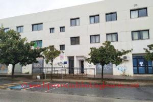 Il dottor Ferdinando Angelantoni, 63 anni, nato e residente a Cagliari, direttore sanitario della ASSL di Lanusei, è il nuovo direttore dell'Area socio sanitaria locale di Carbonia.