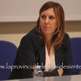 Verranno riattivati in Sardegna i percorsi di tirocinio e i corsi di formazione in presenza
