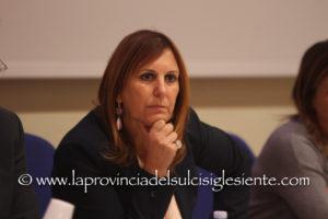 Alessandra Zedda: «Le conseguenze devastanti, per i sardi, si avranno se alcuni sindacati continueranno a vivere nel passato sostenendo modelli di continuità territoriale sconfitti dalla storia recente».