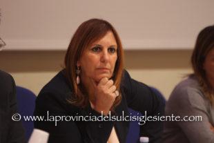 Da lunedì 25 maggio i Comuni sardi potranno presentare i progetti per l'attivazione di cantieri finalizzati all'occupazione