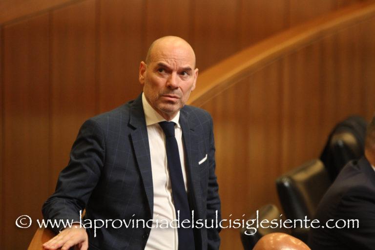 Termoli: Convocato Consiglio regionale, ecco gli argomenti