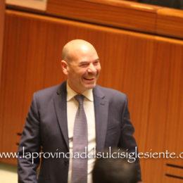 La Commissione Autonomia ha approvato definitivamente la legge di riforma degli Enti locali della Sardegna