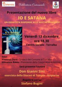 Un ricco calendario di attività è in programma nelle biblioteche di Torralba e Bonnanaro nel periodo natalizio.