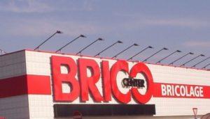 BricoCenter: 80 assunzioni di diplomati e laureati. L'azienda assume addetti alla vendita, addetti alla logistica, studenti e tante altre figure.
