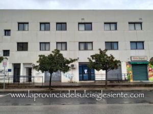 I nuovi annunci dell'ASPAL, area Sulcis Iglesiente.