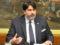Christian Solinas: «Il personale medico deve essere protetto e tutelato ma ora basta polemiche»
