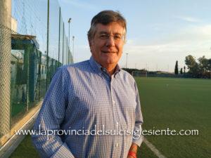 Le proposte del presidente del Consiglio comunale di Cagliari, Edoardo Tocco, per la destagionalizzazione turistica.
