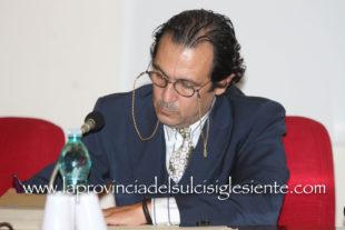 Domenica 5 aprile si terrà a Cagliari il ringraziamento di infermieri, volontari e protezione civile alle forze dell'ordine