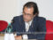 Graziano Lebiu è stato confermato presidente dell'Ordine delle Professioni Infermieristiche del Sulcis Iglesiente