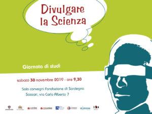 Venerdì 29 e sabato 30 novembre, a Sassari, ritornano le due giornate imperdibili per gli appassionati di astronomia, archeologia e comunicazione scientifica.