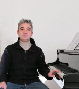 Giovedì 28 novembre il IX Festival pianistico del Conservatorio propone un concerto in ricordo della pianista Angela Pintor Artizzu e del violoncellista Salvatore Pintor.