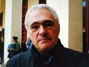 Orlando Meloni, ex presidente della commissione Sanità del Consiglio comunale di Carbonia: «In questo territorio abbiamo bisogno di più Sanità, non di tagli, per tante ragioni».
