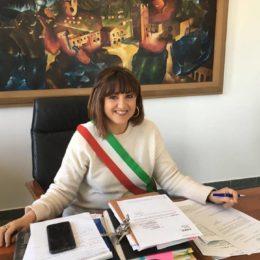 Il sindaco di Carbonia ha attivato il Centro operativo comunale di Protezione civile