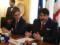 Il governatore Solinas al Premier Conte: «Subito in Sardegna tamponi e reagenti per lo screening diffuso»