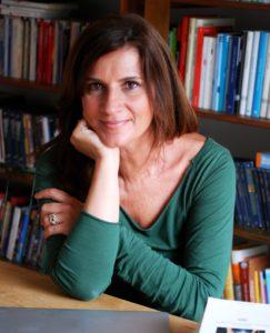 """Il progetto """"Skillellé. Pronti per il mondo"""", presenterà venerdì 29 novembre, a Cagliari, un incontro con la nutrizionista e scrittrice Stefania Ruggeri."""