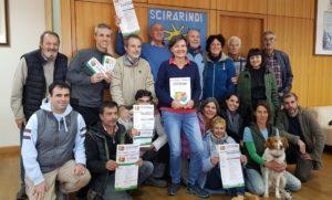 Ritorna il 23 e il 24 novembre l'appuntamento con il Festival di Scirarindi, promosso e organizzato interamente dall'associazione culturale Scirarindi.