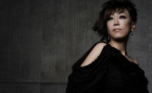 """La soprano coreana Sumi Jo, sarà una delle protagoniste del concerto """"Boghes and Bisus"""", in programma a Sassari il prossimo 12 dicembre."""