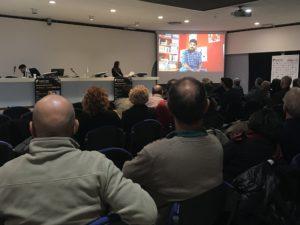 """Vola in Siberia il primo premio del Fiorenzo Serra FilmFestival. Per la sezione""""Antonio Simon Mossa"""" ha vinto un documentario indiano."""