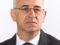"""L'assessore del Bilancio è intervenuto in 3ª Commissione sul fondo """"Emergenza imprese"""" e la rinegoziazione dei mutui della Cassa depositi e prestiti"""