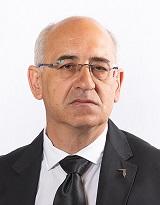 Valerio De Giorgi, 55 anni, componente del gruppo Misto – Sardegna Forte, è il nuovo presidente della commissione Bilancio.