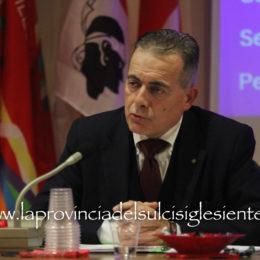 La commissione Governo del territorio ha approvato la rimodulazione del Piano regionale delle infrastrutture