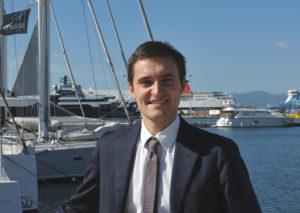 L'on. Michele Ciusa (M5S) è il primo firmatario di un'interrogazione che chiede il ripristino delle misure di contrasto alla peste suina africana.