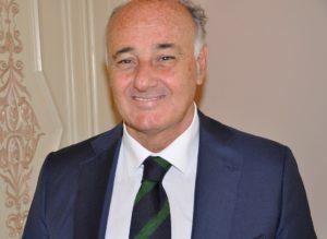 """Pietro Fois (Riformatori sardi): «La """"Circonvallazione di Nulvi"""" è un'opera strategica dell'Amministrazione provinciale di Sassari»."""